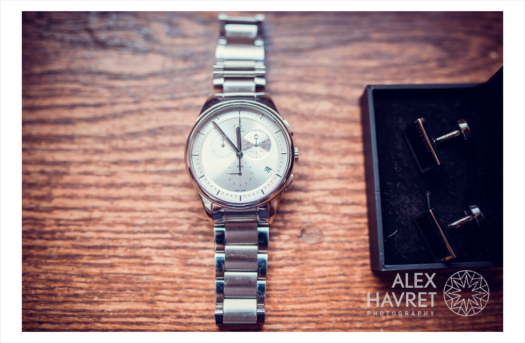alexhreportages-alex_havret_photography-photographe-mariage-lyon-london-france-018-LN-3490