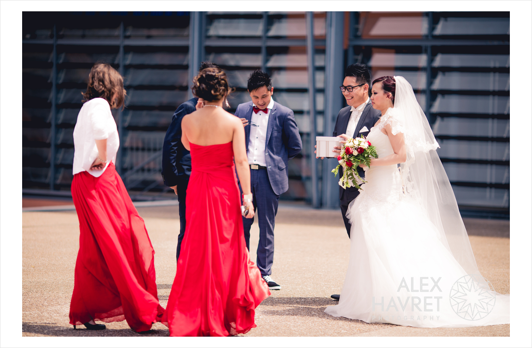 alexhreportages-alex_havret_photography-photographe-mariage-lyon-london-france-018-MA-4003