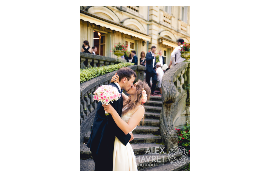 alexhreportages-alex_havret_photography-photographe-mariage-lyon-london-france-019-FF-2-17