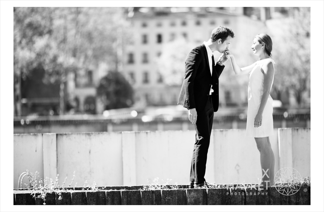 alexhreportages-alex_havret_photography-photographe-mariage-lyon-london-france-019-LB-1395