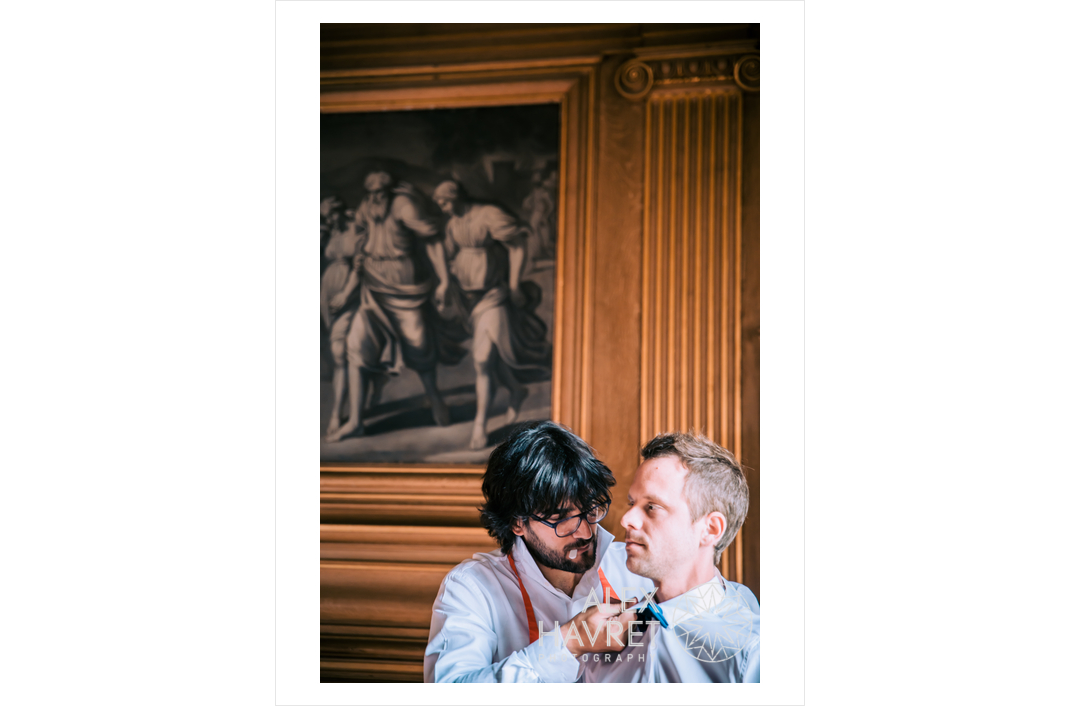 alexhreportages-alex_havret_photography-photographe-mariage-lyon-london-france-019-LB-3773