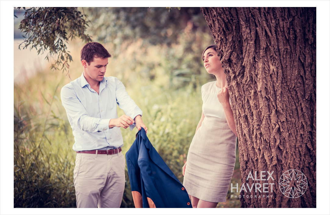 alexhreportages-alex_havret_photography-photographe-mariage-lyon-london-france-020-EJ-1497