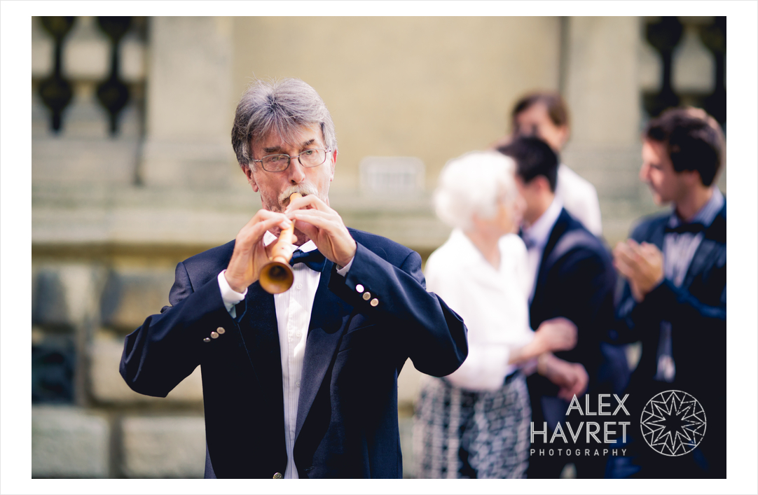alexhreportages-alex_havret_photography-photographe-mariage-lyon-london-france-020-FF-5033