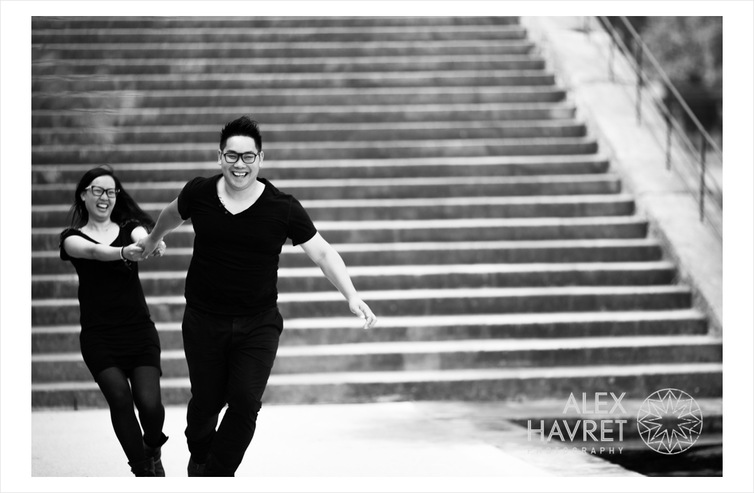 alexhreportages-alex_havret_photography-photographe-mariage-lyon-london-france-020-MA-1451