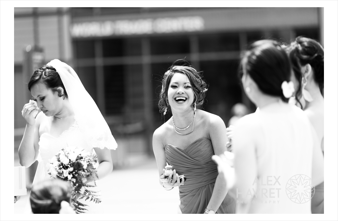 alexhreportages-alex_havret_photography-photographe-mariage-lyon-london-france-020-MA-4022