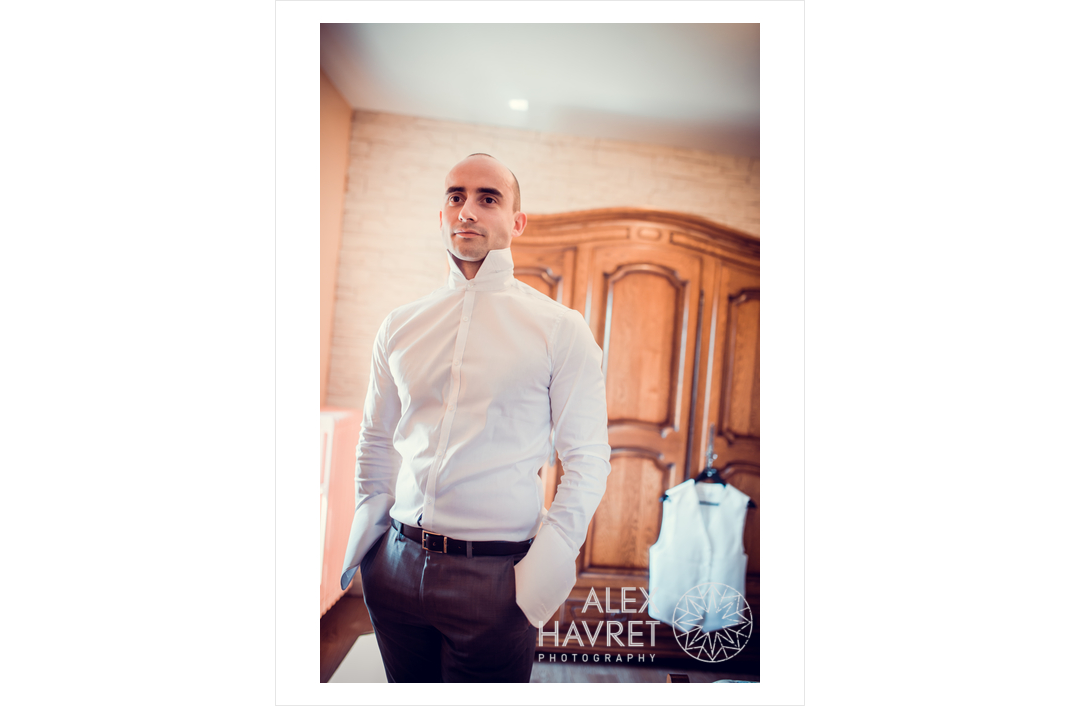 alexhreportages-alex_havret_photography-photographe-mariage-lyon-london-france-021-LN-3566