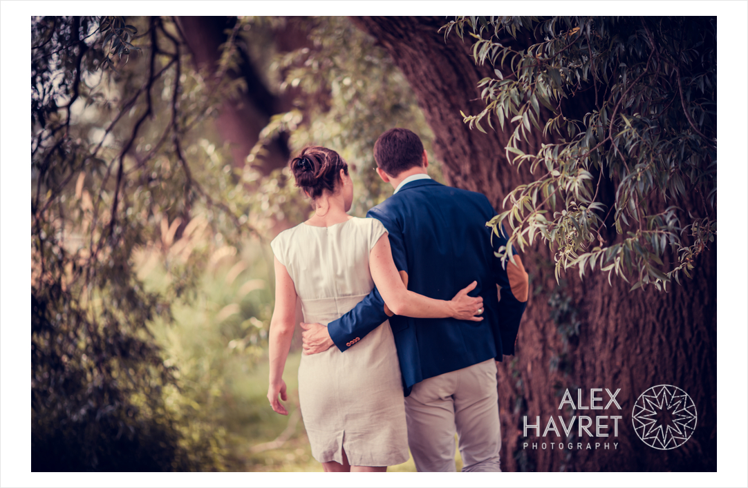 alexhreportages-alex_havret_photography-photographe-mariage-lyon-london-france-022-EJ-1524