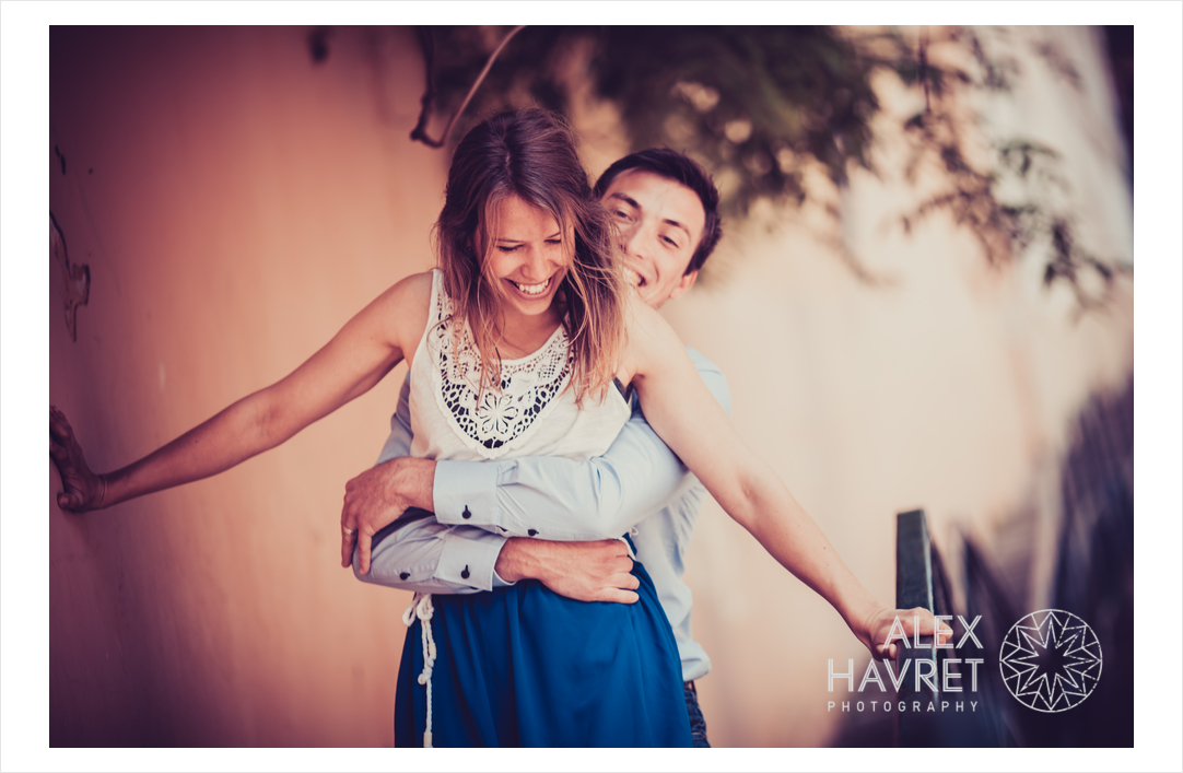 alexhreportages-alex_havret_photography-photographe-mariage-lyon-london-france-022-FF-1368