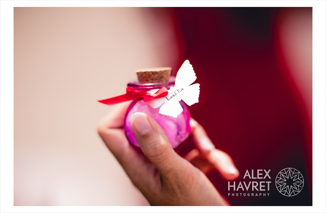 alexhreportages-alex_havret_photography-photographe-mariage-lyon-london-france-022-MA-4037