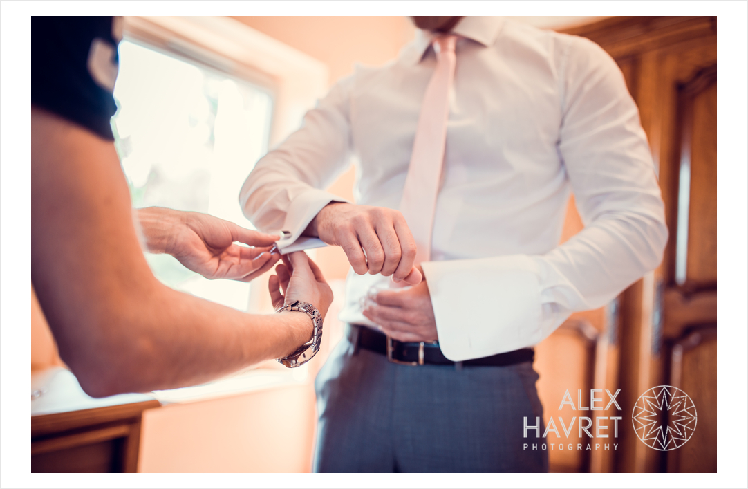 alexhreportages-alex_havret_photography-photographe-mariage-lyon-london-france-023-LN-3626