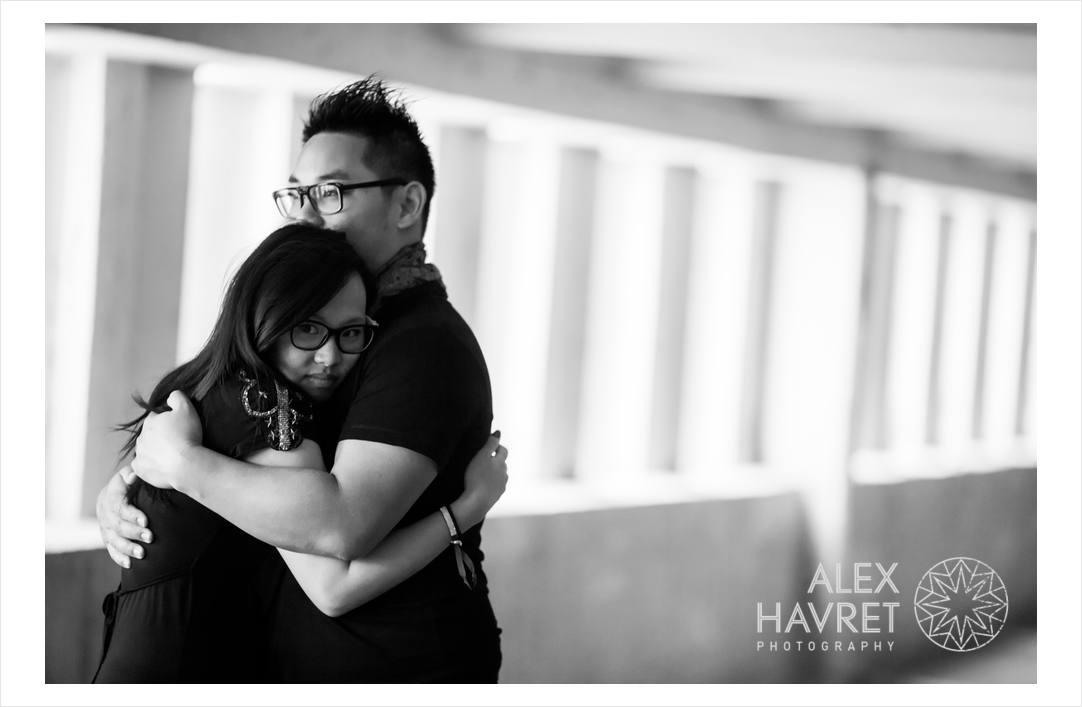 alexhreportages-alex_havret_photography-photographe-mariage-lyon-london-france-023-MA-1530