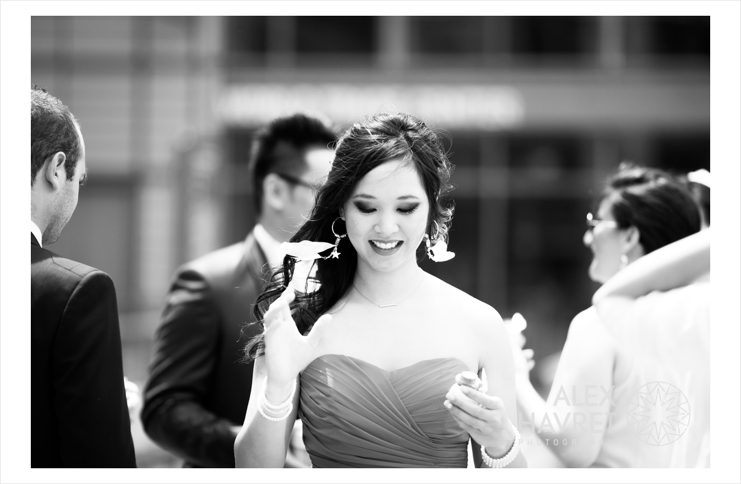 alexhreportages-alex_havret_photography-photographe-mariage-lyon-london-france-023-MA-4051