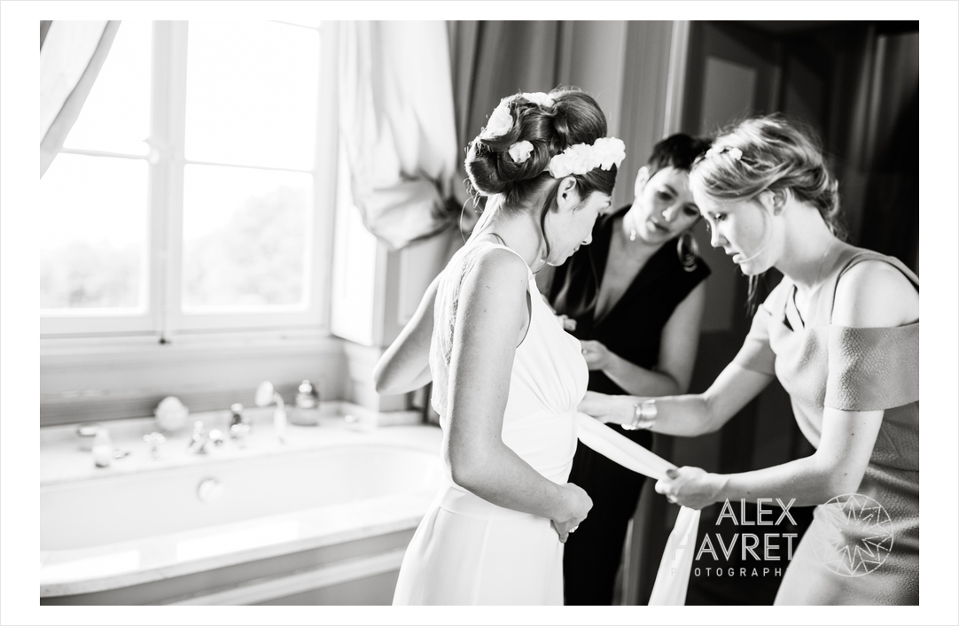 alexhreportages-alex_havret_photography-photographe-mariage-lyon-london-france-024-LB-3936
