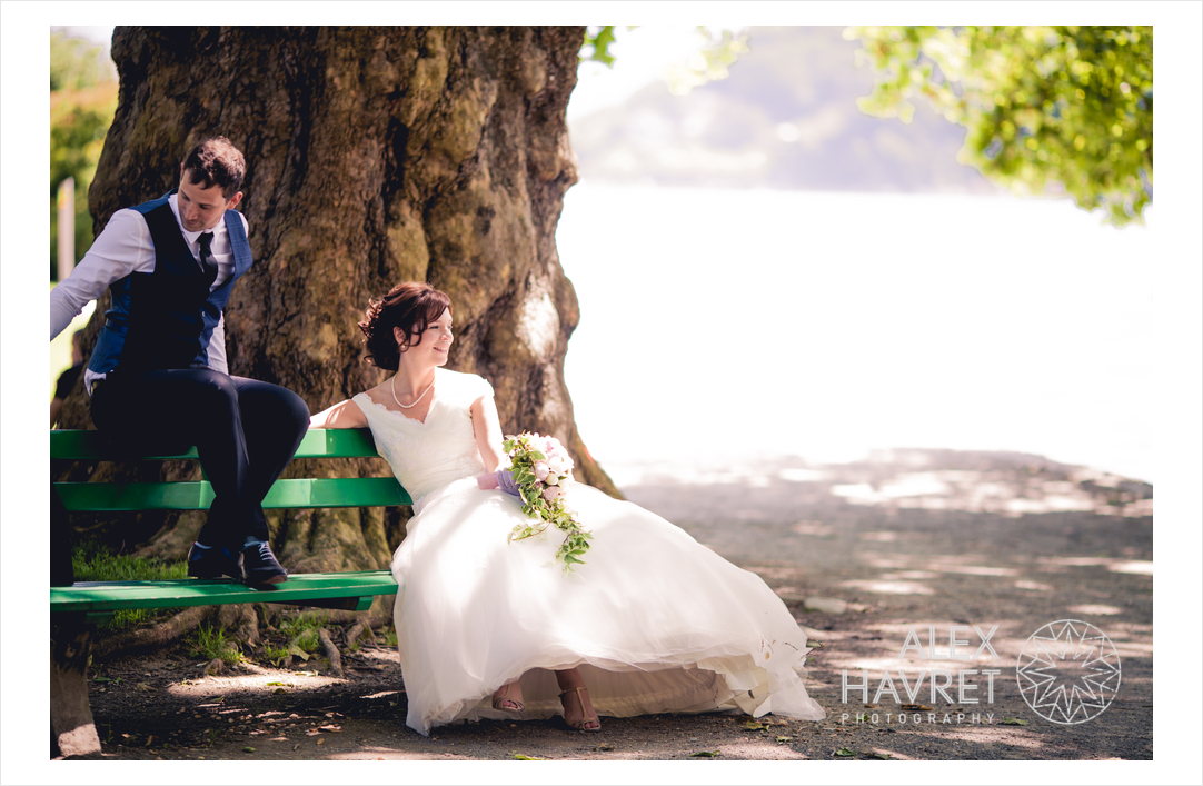 alexhreportages-alex_havret_photography-photographe-mariage-lyon-london-france-024-SD-5118