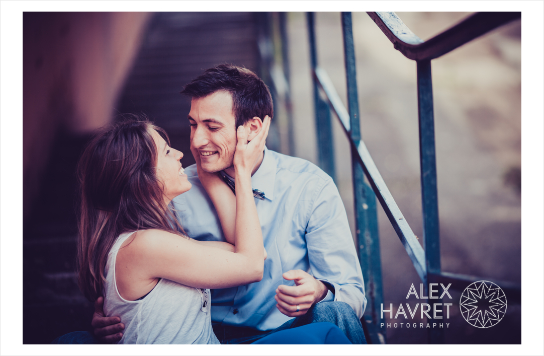alexhreportages-alex_havret_photography-photographe-mariage-lyon-london-france-025-FF-1405