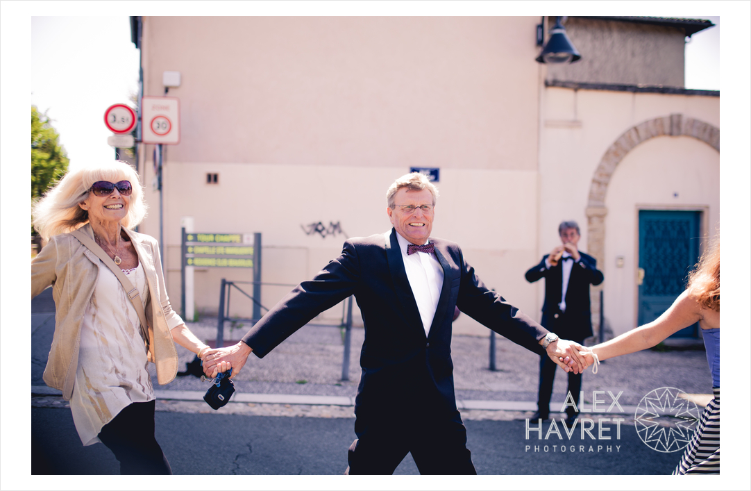 alexhreportages-alex_havret_photography-photographe-mariage-lyon-london-france-025-FF-2-21
