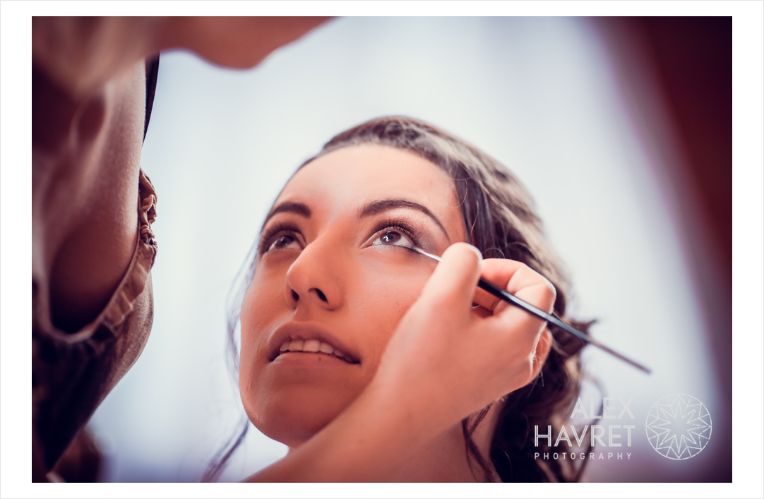 alexhreportages-alex_havret_photography-photographe-mariage-lyon-london-france-025-LN-3762