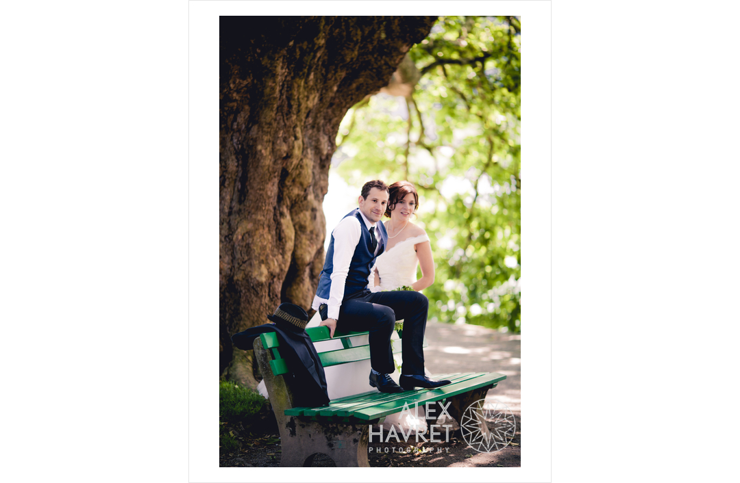 alexhreportages-alex_havret_photography-photographe-mariage-lyon-london-france-025-SD-5140