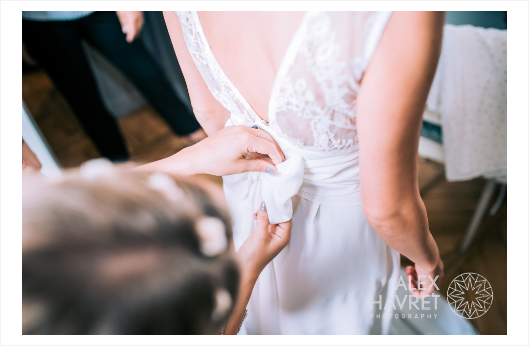 alexhreportages-alex_havret_photography-photographe-mariage-lyon-london-france-026-LB-3981