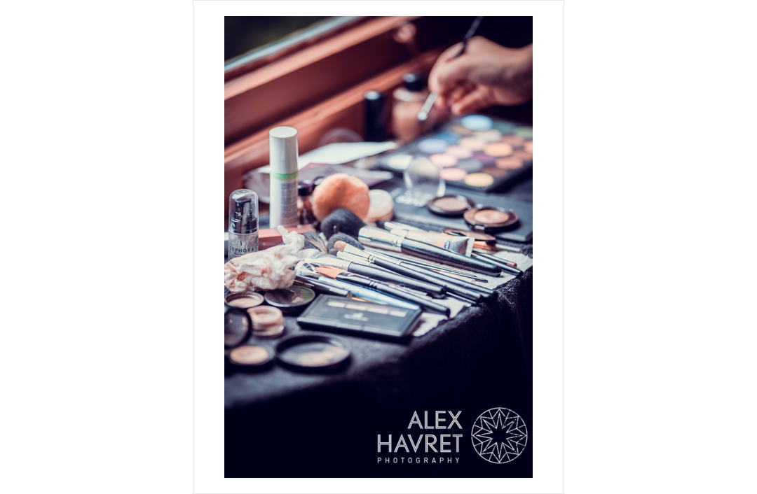 alexhreportages-alex_havret_photography-photographe-mariage-lyon-london-france-026-LN-3764