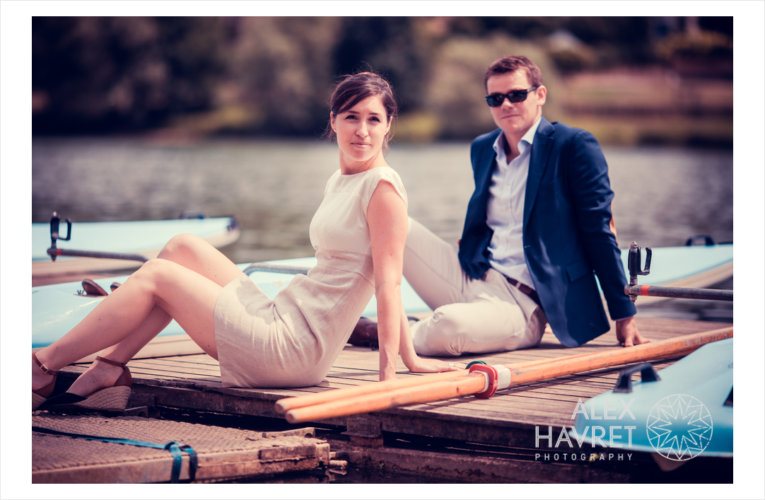 alexhreportages-alex_havret_photography-photographe-mariage-lyon-london-france-027-EJ-1550