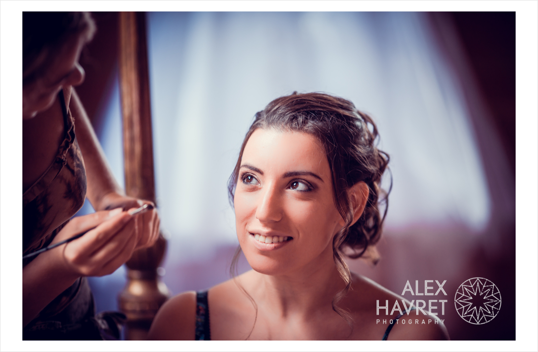 alexhreportages-alex_havret_photography-photographe-mariage-lyon-london-france-027-LN-3774