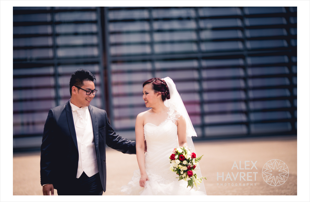 alexhreportages-alex_havret_photography-photographe-mariage-lyon-london-france-027-MA-4138