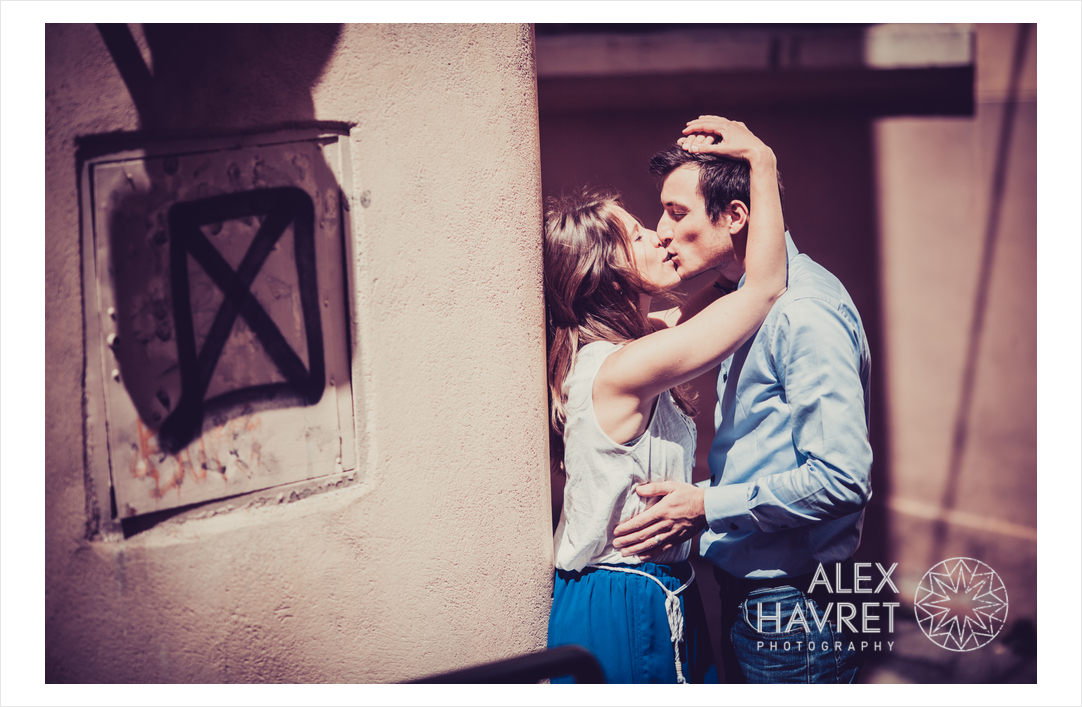 alexhreportages-alex_havret_photography-photographe-mariage-lyon-london-france-028-FF-1539