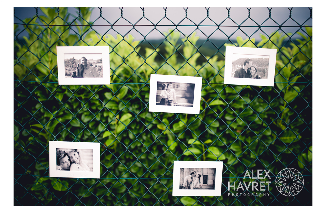 alexhreportages-alex_havret_photography-photographe-mariage-lyon-london-france-028-FF-5626