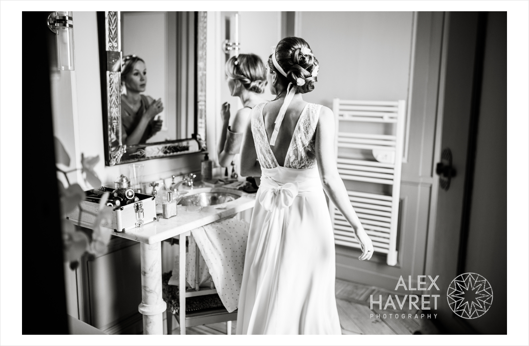 alexhreportages-alex_havret_photography-photographe-mariage-lyon-london-france-028-LB-4077
