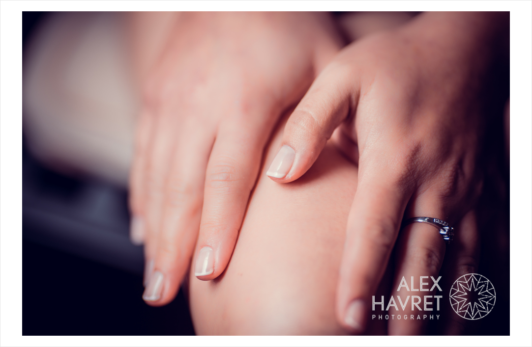 alexhreportages-alex_havret_photography-photographe-mariage-lyon-london-france-028-LN-3776