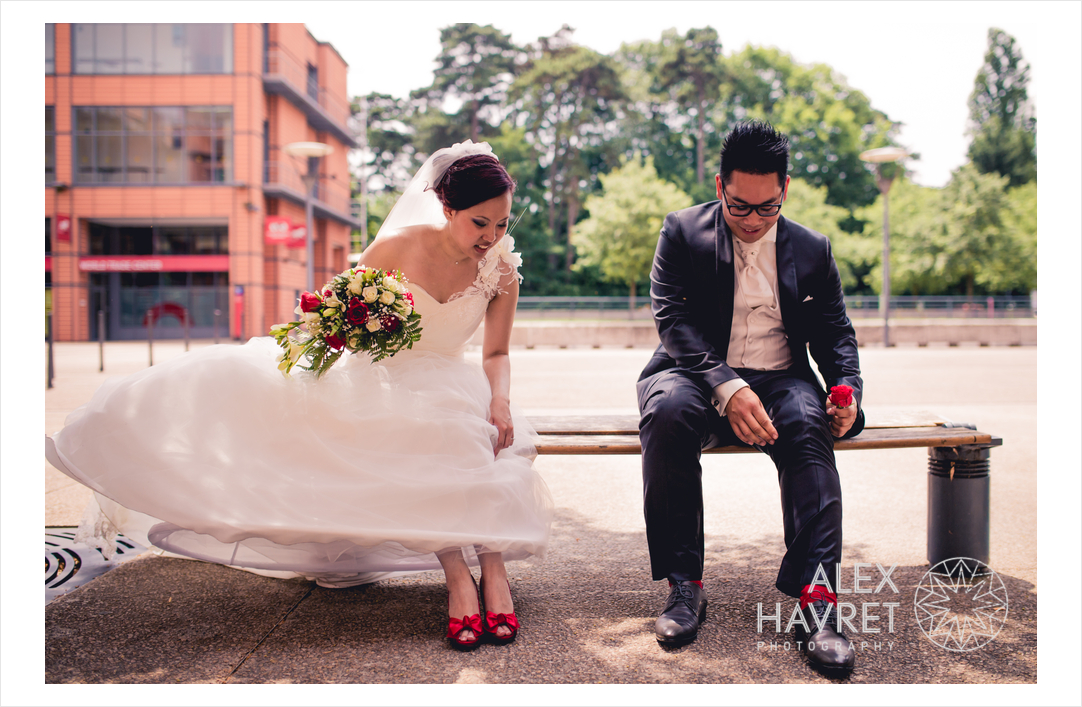 alexhreportages-alex_havret_photography-photographe-mariage-lyon-london-france-028-MA-4168