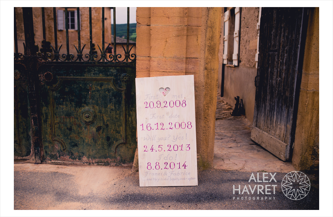 alexhreportages-alex_havret_photography-photographe-mariage-lyon-london-france-029-FF-5487