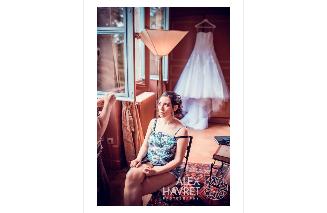 alexhreportages-alex_havret_photography-photographe-mariage-lyon-london-france-029-LN-3789