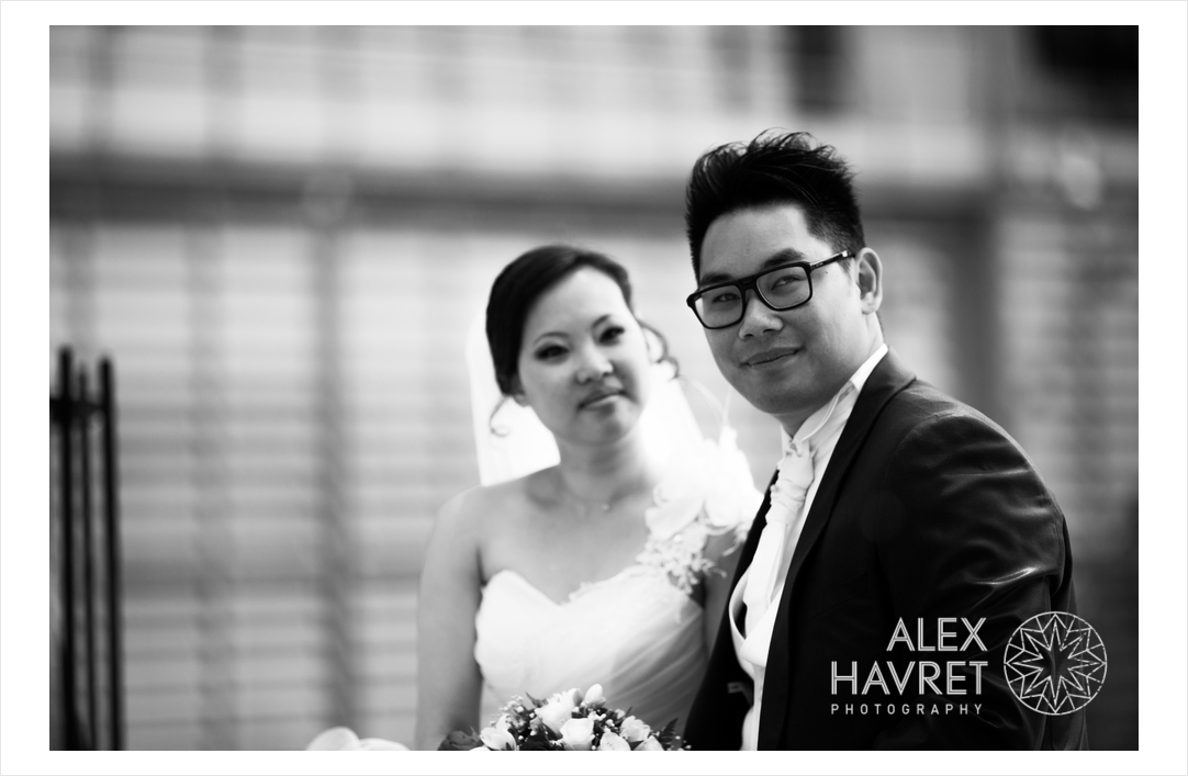 alexhreportages-alex_havret_photography-photographe-mariage-lyon-london-france-029-MA-4186