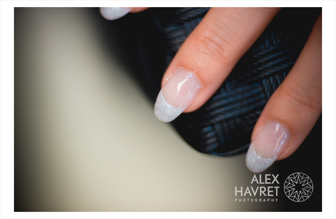 alexhreportages-alex_havret_photography-photographe-mariage-lyon-london-france-LN-2093