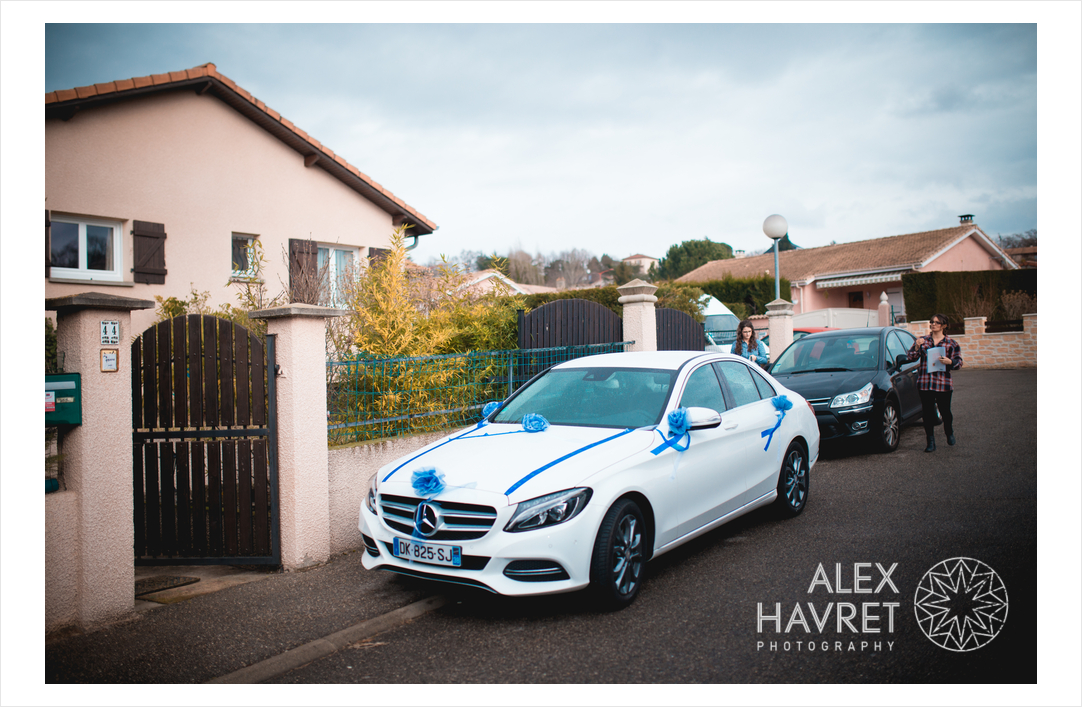 alexhreportages-alex_havret_photography-photographe-mariage-lyon-london-france-LN-2778