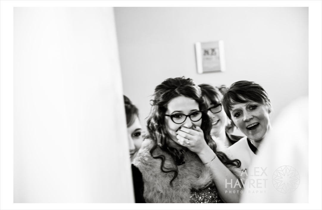 alexhreportages-alex_havret_photography-photographe-mariage-lyon-london-france-LN-3112
