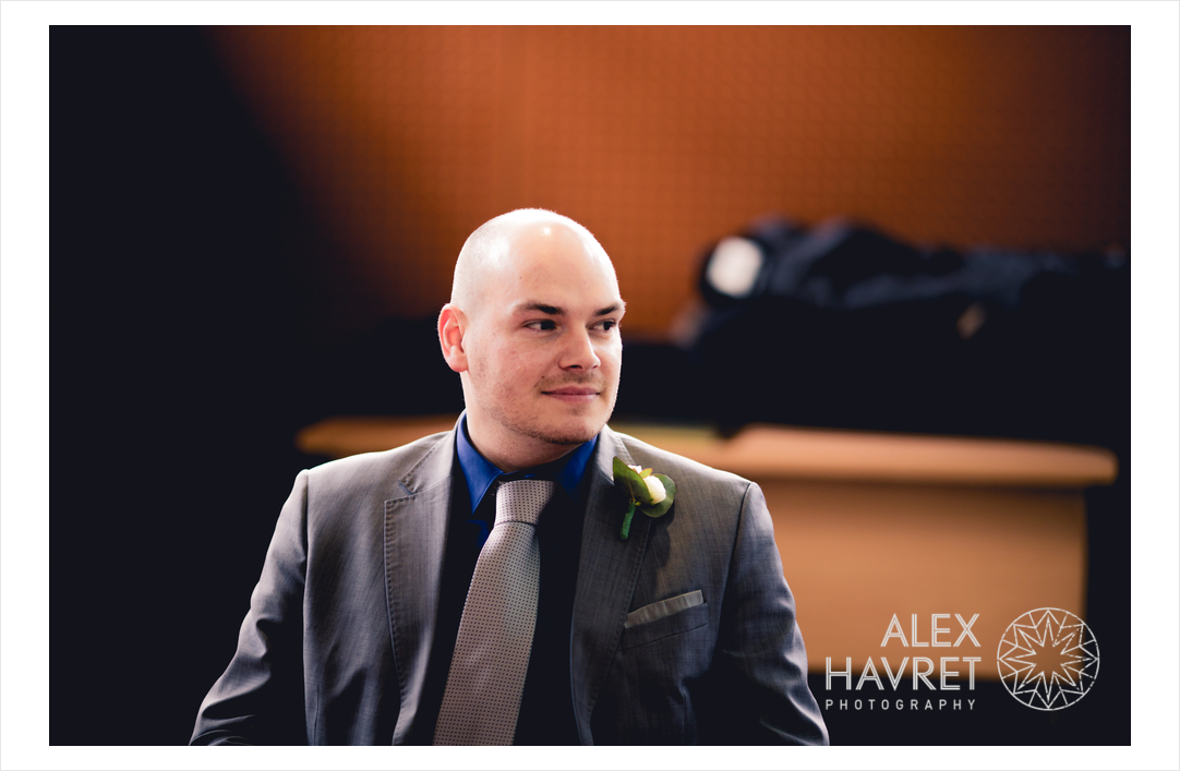 alexhreportages-alex_havret_photography-photographe-mariage-lyon-london-france-LN-3278