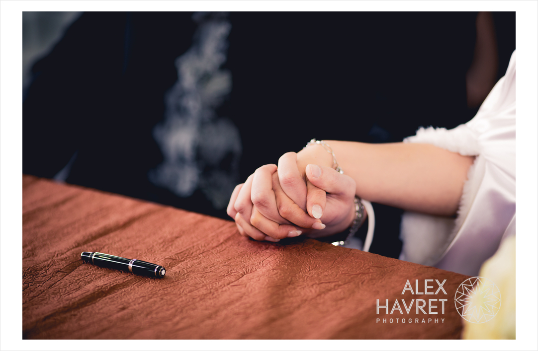alexhreportages-alex_havret_photography-photographe-mariage-lyon-london-france-LN-3405
