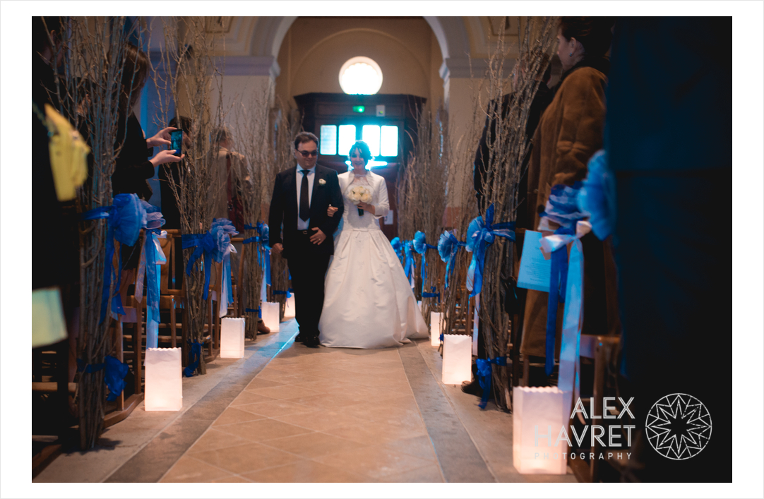 alexhreportages-alex_havret_photography-photographe-mariage-lyon-london-france-LN-3689