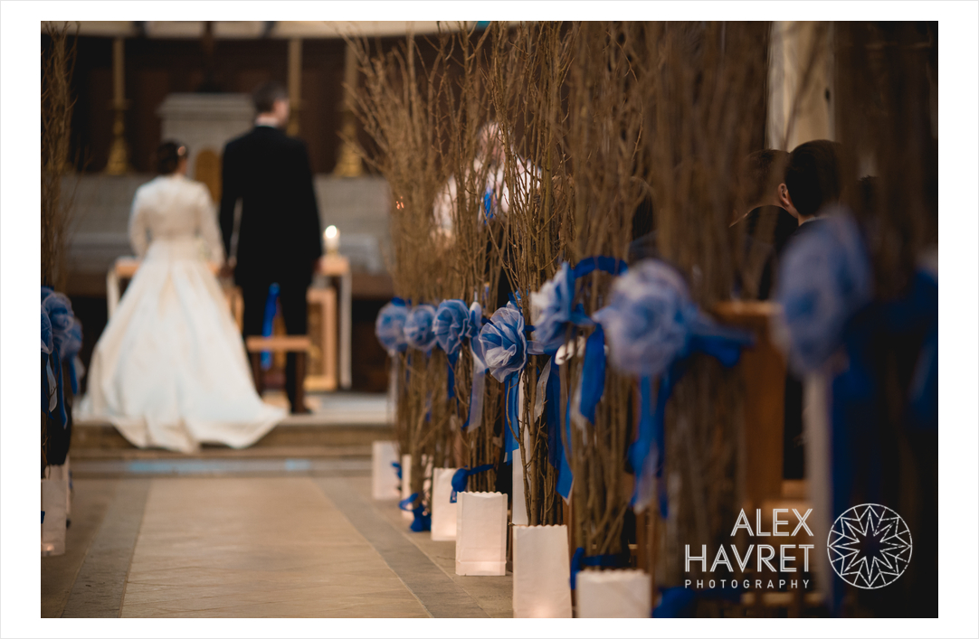 alexhreportages-alex_havret_photography-photographe-mariage-lyon-london-france-LN-3752