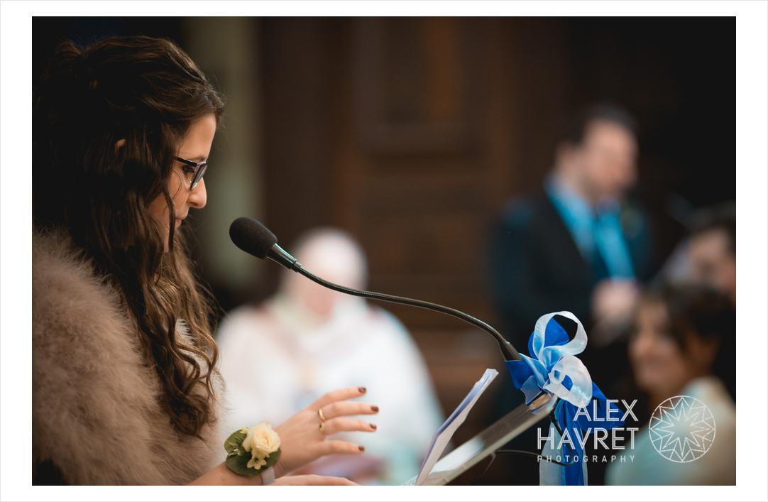 alexhreportages-alex_havret_photography-photographe-mariage-lyon-london-france-LN-3822
