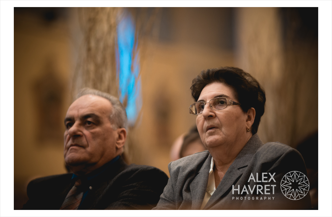 alexhreportages-alex_havret_photography-photographe-mariage-lyon-london-france-LN-3831