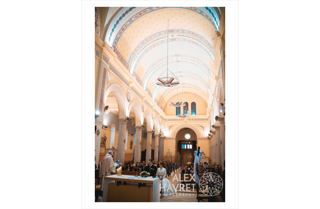 alexhreportages-alex_havret_photography-photographe-mariage-lyon-london-france-LN-3870