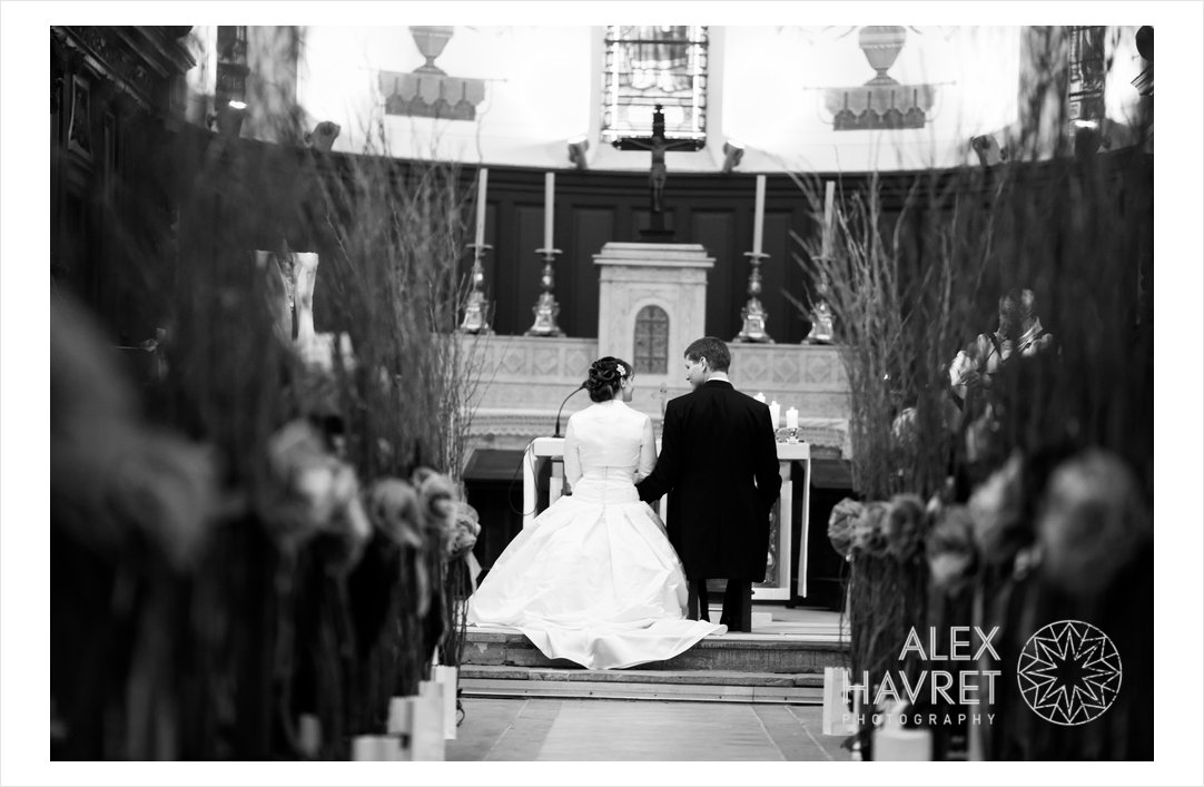 alexhreportages-alex_havret_photography-photographe-mariage-lyon-london-france-LN-3923