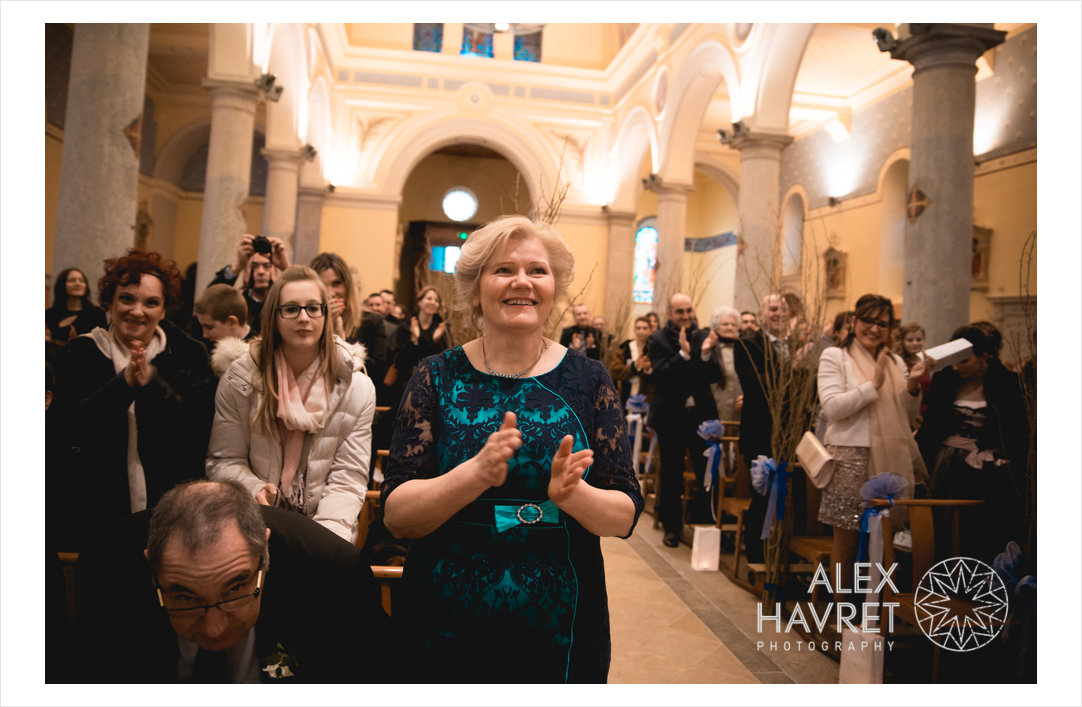 alexhreportages-alex_havret_photography-photographe-mariage-lyon-london-france-LN-4045