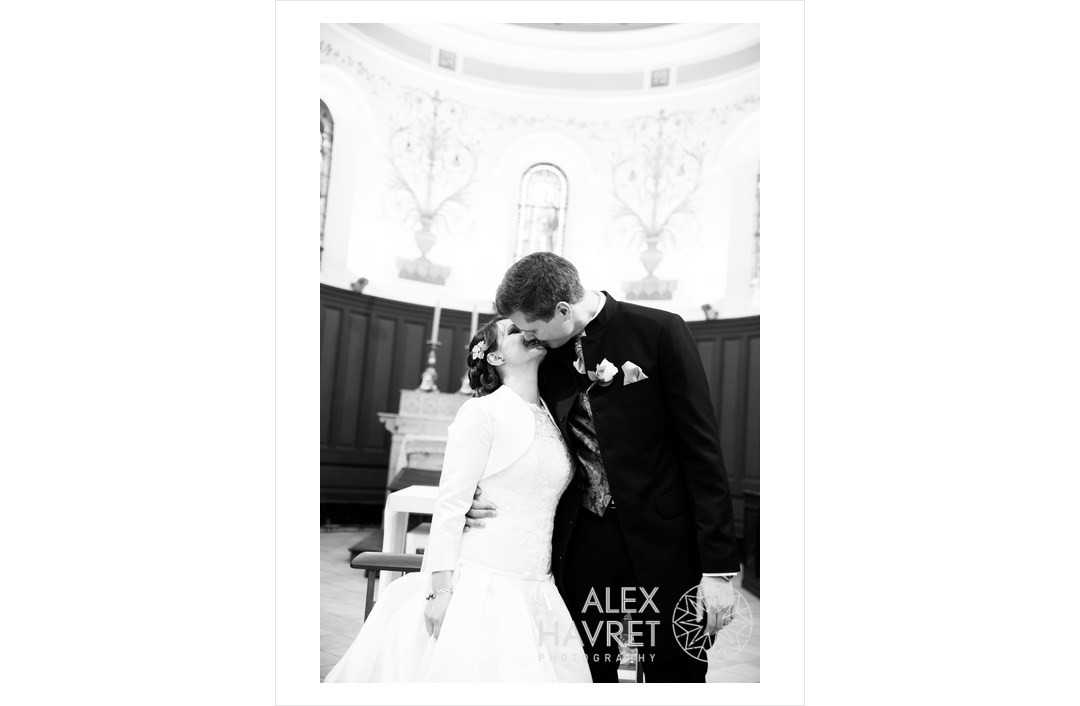 alexhreportages-alex_havret_photography-photographe-mariage-lyon-london-france-LN-4050