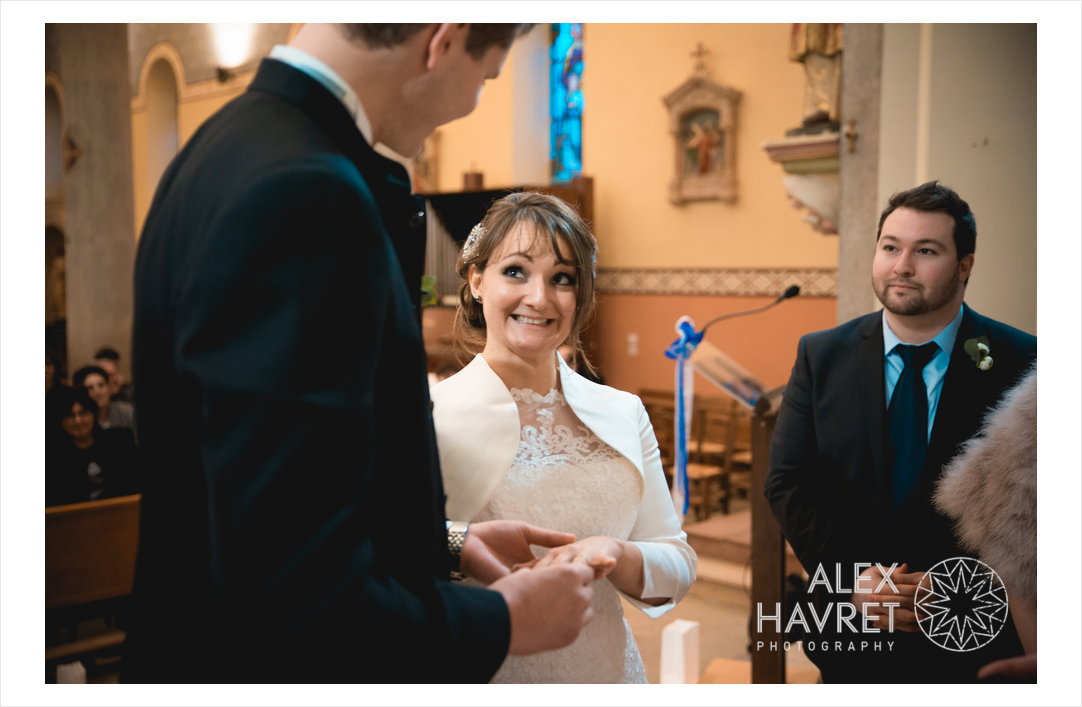 alexhreportages-alex_havret_photography-photographe-mariage-lyon-london-france-LN-4090