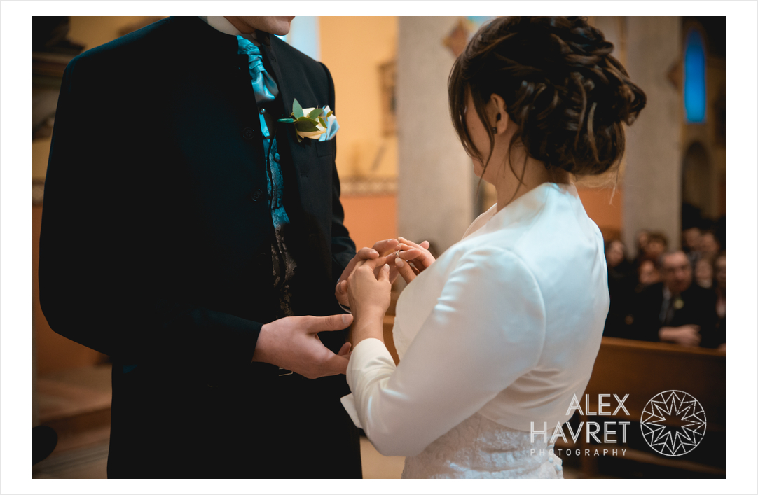 alexhreportages-alex_havret_photography-photographe-mariage-lyon-london-france-LN-4096